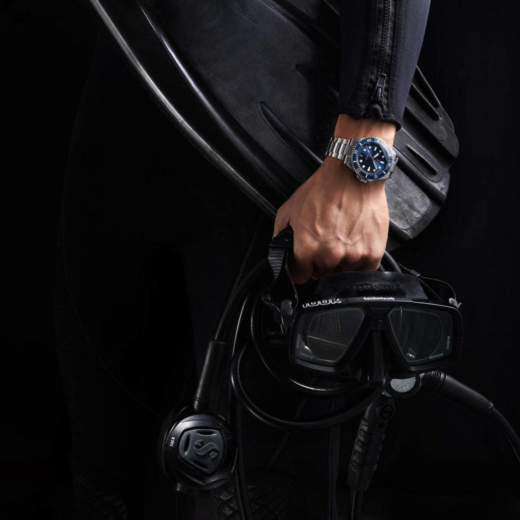 zegarki męskie Axios nowości 2021