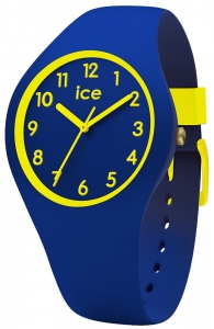 Zegarek Ice Watch Ice Ola Kids 014427