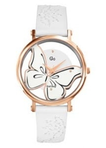 Zegarek Go Girl Only 698665