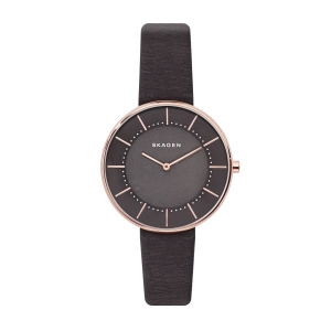 Zegarek SKAGEN Gitte Leather SKW2613