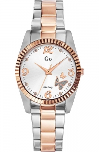 Zegarek Go Girl Only  694925