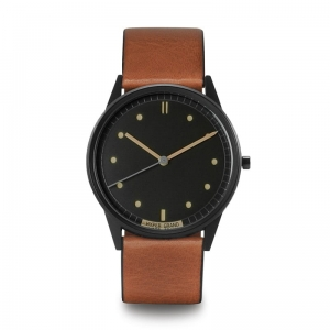 Zegarek HyperGrand Classic Honey Leather