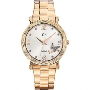 Zegarek Go Girl Only 694759