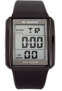 Zegarek All Blacks 680034