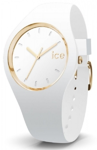 Zegarek Ice Watch Ice Glam 000917