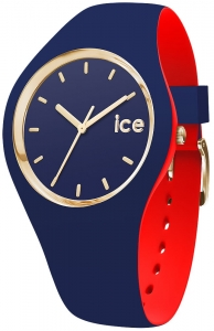 Zegarek Ice Watch Loulou 007231