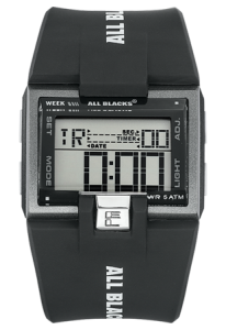 Zegarek All Blacks 680128