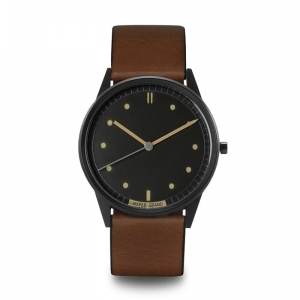 Zegarek HyperGrand Classic Brown Leather