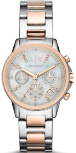 Zegarek ARMANI EXCHANGE Lady Banks AX4331