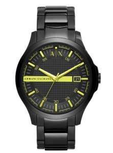 Zegarek ARMANI EXCHANGE Hampton AX2407