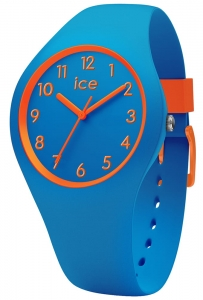 Zegarek Ice Watch Ice Ola Kids 014428