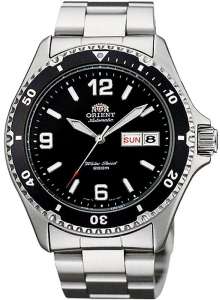 Zegarek ORIENT Diving Sports Automatic FAA02001B9
