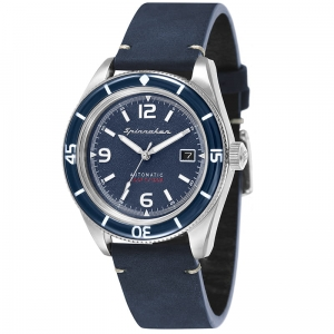 Zegarek SPINNAKER SP-5055-03-limited