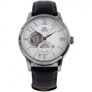 Zegarek ORIENT Classic Automatic RA-AS0005S10B