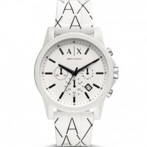 Zegarek ARMANI EXCHANGE Outerbanks AX1340