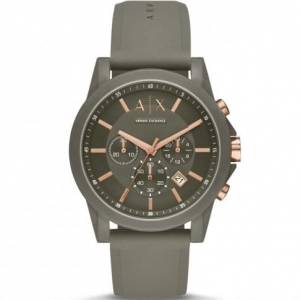 Zegarek ARMANI EXCHANGE Outerbanks AX1341