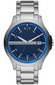 Zegarek ARMANI EXCHANGE Hampton AX2408