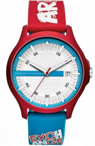 Zegarek ARMANI EXCHANGE Hampton AX2409