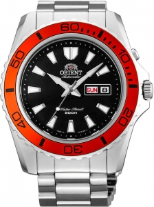 Zegarek ORIENT Diving Sports Automatic FEM75004B9