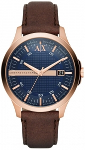 Zegarek ARMANI EXCHANGE Hampton AX2172
