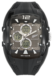 Zegarek All Blacks 680055