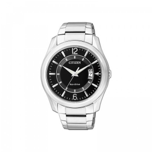 Zegarek Citizen Sports AW1030-50E