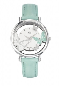 Zegarek Go Girl Only 698647