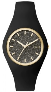 Zegarek Ice-Watch Glitter 001356
