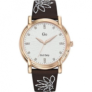 Zegarek Go Girl Only 697771