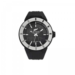 Zegarek All Blacks 680104