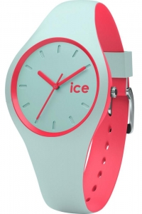 Zegarek Ice Watch Ice Duo 001490