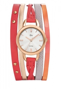 Zegarek Go Girl Only 698579