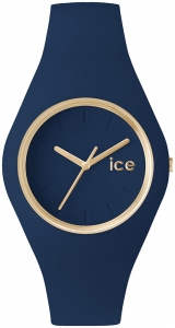 Zegarek Ice Watch Ice Glam Forest 001059