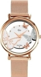 Zegarek Go Girl Only  695037