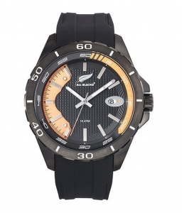 Zegarek All Blacks 680287