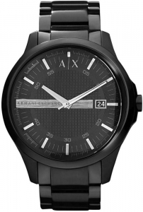 Zegarek ARMANI EXCHANGE Hampton AX2104