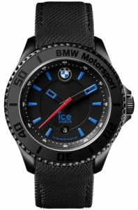 Zegarek Ice Watch BMW Motorsport 001111
