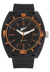 Zegarek All Blacks 680145