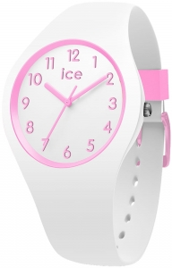 Zegarek Ice Watch Ice Ola Kids 014426