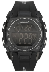 Zegarek All Blacks 680132