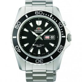 Zegarek ORIENT Diving Sports Automatic FEM75001BW