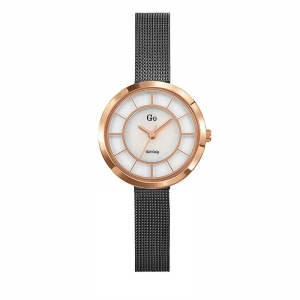 Zegarek Go Girl Only  695026