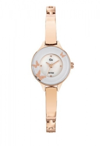 Zegarek Go Girl Only 695030