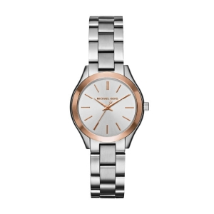 Zegarek MICHAEL KORS Mini Slim Runway MK3514