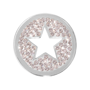 MONETA NIKKI LISSONI SPARKLING STAR