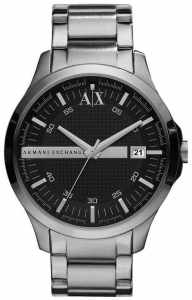 Zegarek ARMANI EXCHANGE Hampton AX2103