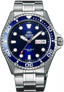 Zegarek ORIENT Diving Sports Automatic FAA02005D9