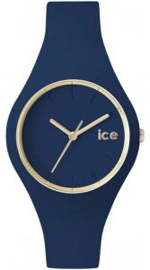Zegarek Ice-Watch Glam Forest 001055