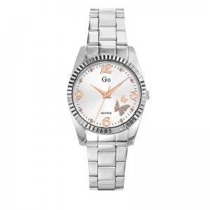 Zegarek Go Girl Only 694923