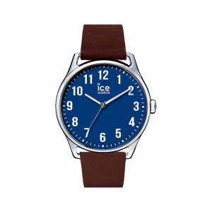 Zegarek Ice Watch Time 013048
